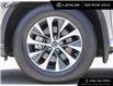 2020 Lexus RX 350 Base (Stk: 18015A) in Toronto - Image 8 of 24