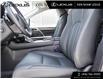 2020 Lexus RX 350 Base (Stk: 18015A) in Toronto - Image 9 of 24