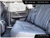 2020 Lexus RX 350 Base (Stk: 18015A) in Toronto - Image 11 of 24