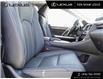 2020 Lexus RX 350 Base (Stk: 18015A) in Toronto - Image 12 of 24