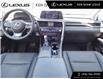 2020 Lexus RX 350 Base (Stk: 18015A) in Toronto - Image 14 of 24