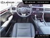 2020 Lexus RX 350 Base (Stk: 18015A) in Toronto - Image 15 of 24