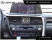 2020 Lexus RX 350 Base (Stk: 18015A) in Toronto - Image 16 of 24
