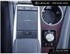 2020 Lexus RX 350 Base (Stk: 18015A) in Toronto - Image 17 of 24