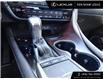2020 Lexus RX 350 Base (Stk: 18015A) in Toronto - Image 18 of 24