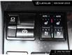 2020 Lexus RX 350 Base (Stk: 18015A) in Toronto - Image 19 of 24