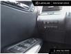 2020 Lexus RX 350 Base (Stk: 18015A) in Toronto - Image 20 of 24