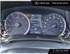 2020 Lexus RX 350 Base (Stk: 18015A) in Toronto - Image 22 of 24