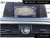 2020 Lexus RX 350 Base (Stk: 18015A) in Toronto - Image 23 of 24