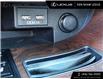 2020 Lexus RX 350 Base (Stk: 18015A) in Toronto - Image 24 of 24