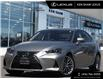 2018 Lexus IS 300 Base (Stk: 18011A) in Toronto - Image 1 of 25