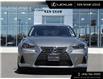 2018 Lexus IS 300 Base (Stk: 18011A) in Toronto - Image 2 of 25
