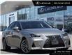 2018 Lexus IS 300 Base (Stk: 18011A) in Toronto - Image 3 of 25
