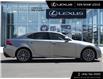 2018 Lexus IS 300 Base (Stk: 18011A) in Toronto - Image 4 of 25