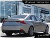 2018 Lexus IS 300 Base (Stk: 18011A) in Toronto - Image 5 of 25