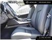 2018 Lexus IS 300 Base (Stk: 18011A) in Toronto - Image 9 of 25