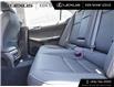 2018 Lexus IS 300 Base (Stk: 18011A) in Toronto - Image 11 of 25