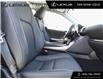 2018 Lexus IS 300 Base (Stk: 18011A) in Toronto - Image 12 of 25