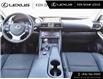 2018 Lexus IS 300 Base (Stk: 18011A) in Toronto - Image 14 of 25
