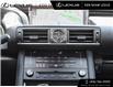 2018 Lexus IS 300 Base (Stk: 18011A) in Toronto - Image 16 of 25