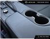 2018 Lexus IS 300 Base (Stk: 18011A) in Toronto - Image 17 of 25