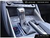 2018 Lexus IS 300 Base (Stk: 18011A) in Toronto - Image 19 of 25