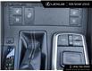 2018 Lexus IS 300 Base (Stk: 18011A) in Toronto - Image 20 of 25