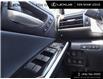 2018 Lexus IS 300 Base (Stk: 18011A) in Toronto - Image 22 of 25