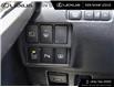 2018 Lexus IS 300 Base (Stk: 18011A) in Toronto - Image 23 of 25