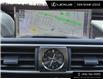 2018 Lexus IS 300 Base (Stk: 18011A) in Toronto - Image 24 of 25