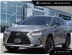 2019 Lexus RX 350 Base (Stk: 18016A) in Toronto - Image 1 of 25