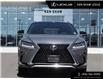 2019 Lexus RX 350 Base (Stk: 18016A) in Toronto - Image 2 of 25