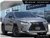 2019 Lexus RX 350 Base (Stk: 18016A) in Toronto - Image 3 of 25