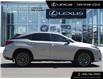 2019 Lexus RX 350 Base (Stk: 18016A) in Toronto - Image 4 of 25