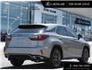 2019 Lexus RX 350 Base (Stk: 18016A) in Toronto - Image 5 of 25