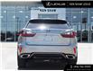 2019 Lexus RX 350 Base (Stk: 18016A) in Toronto - Image 6 of 25