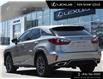 2019 Lexus RX 350 Base (Stk: 18016A) in Toronto - Image 7 of 25
