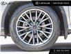 2019 Lexus RX 350 Base (Stk: 18016A) in Toronto - Image 8 of 25