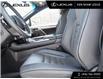 2019 Lexus RX 350 Base (Stk: 18016A) in Toronto - Image 10 of 25