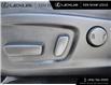 2019 Lexus RX 350 Base (Stk: 18016A) in Toronto - Image 11 of 25