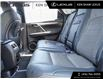 2019 Lexus RX 350 Base (Stk: 18016A) in Toronto - Image 12 of 25