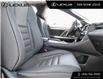 2019 Lexus RX 350 Base (Stk: 18016A) in Toronto - Image 13 of 25