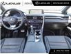 2019 Lexus RX 350 Base (Stk: 18016A) in Toronto - Image 15 of 25