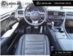 2019 Lexus RX 350 Base (Stk: 18016A) in Toronto - Image 16 of 25