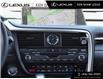 2019 Lexus RX 350 Base (Stk: 18016A) in Toronto - Image 17 of 25
