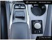 2019 Lexus RX 350 Base (Stk: 18016A) in Toronto - Image 18 of 25