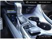 2019 Lexus RX 350 Base (Stk: 18016A) in Toronto - Image 19 of 25