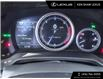 2019 Lexus RX 350 Base (Stk: 18016A) in Toronto - Image 21 of 25