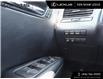 2019 Lexus RX 350 Base (Stk: 18016A) in Toronto - Image 22 of 25