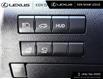 2019 Lexus RX 350 Base (Stk: 18016A) in Toronto - Image 23 of 25